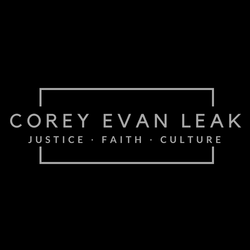 Corey Evan Leak